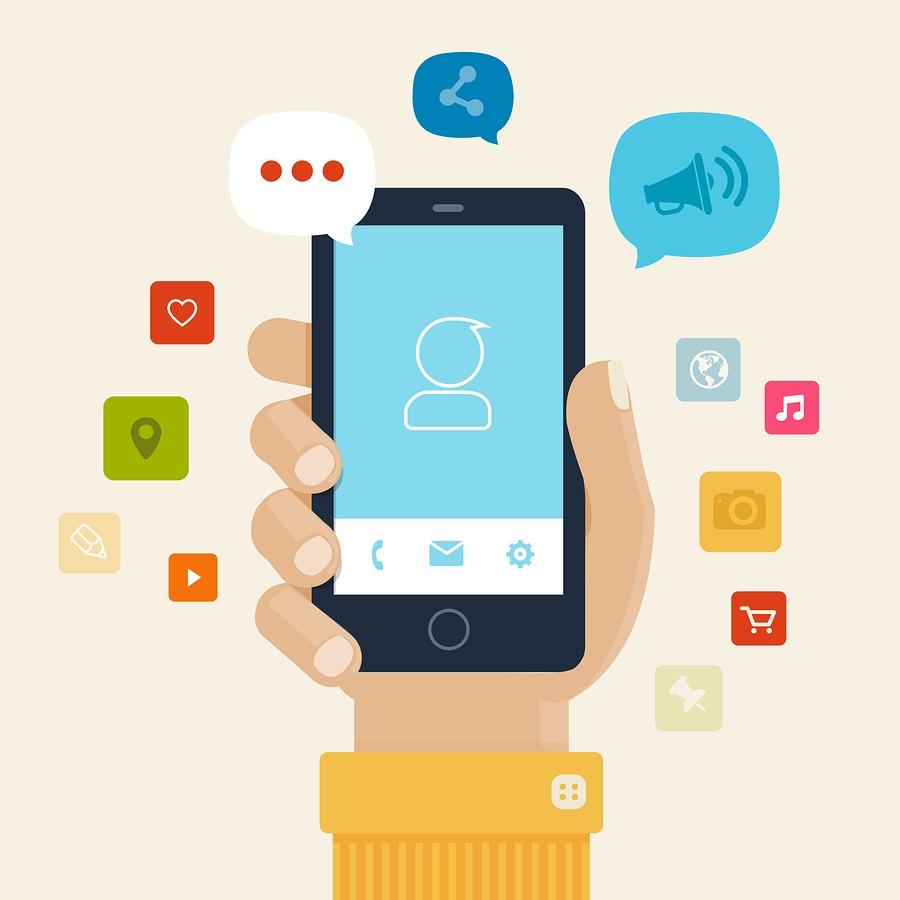 mobile-app-design.jpg