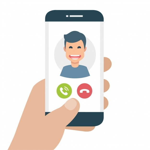 mobile-phone-with-incoming-call_1347-136.jpg