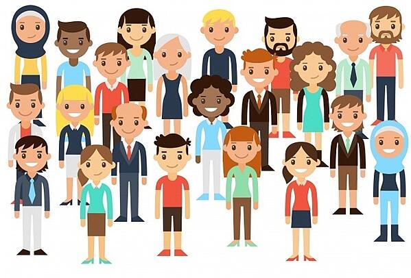 diversity-of-people-background-in-flat-design_23-2147680885