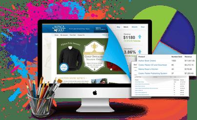 e-commerce-website-design.png