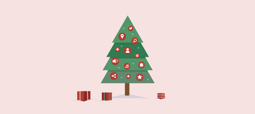 holiday-marketing-campaign.png