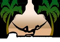 Hammockweb Logo